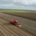 25 oktober 2020; Pieper oogst
