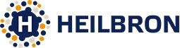 Het logo van Heilbron